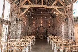 wedding venues in birmingham wedding venues in birmingham and beyond wedding advice bridebook