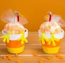 90 best thanksgiving pot crafts images on festive