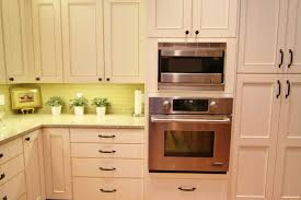 facelift 3d kitchen cabinets with microwave oven lilac kitchen