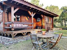 Cottage Pine Furniture by Pine Cottage Zambujeira Do Mar Portugal Booking Com