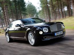 bentley headquarters bentley mulsanne 2011 pictures information u0026 specs