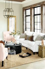 Furniture For Sitting Room 907 Best Living Room Images On Pinterest Ballard Designs House