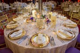 wedding table ideas that are inspirational style and the