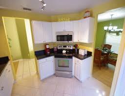 vacation home mickey u0027s beach house orlando fl booking com