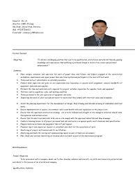 Position Desired Resume 100 Shop Foreman Resume 100 Work Resume Sample Free Nurse