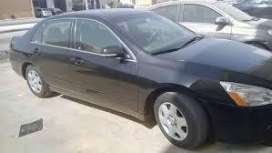 honda accord 2007 manual sar 18000 honda accord 2007 manual 178 km black riyadh