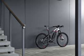 audi bicycle eurobike 2016 top 10 der e mountainbikes