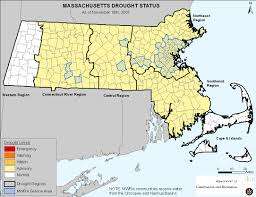 A Map Of Massachusetts by Wximpact40 88 Wximpact Boston