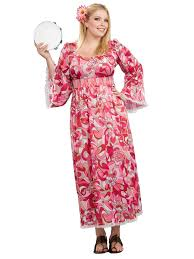 halloween hippie costume womens 70s halloween costumes at low wholesale prices