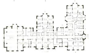 mansion floor plans and pictures free luxury within historic