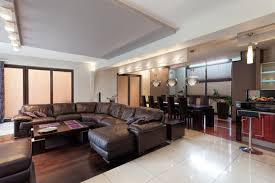 Sofa Upholstery Designs Big Couches Living Room Militariart Com