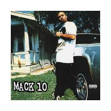 Backyard Boogie Mack 10 Mack 10 Based On A True Story Cd Release Date Tracklisting