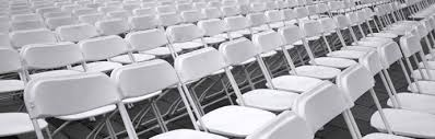 Chair Rental Prices Wedding Rentals Party Rentals Tables Chairs