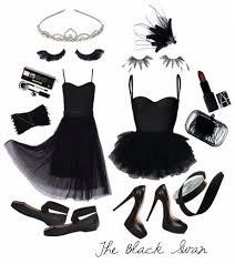 Halloween Costumes Bonnie Clyde Fear Minute Halloween Costume Ideas U2013 Newyorkbelle