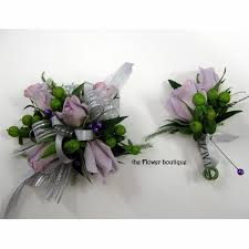 prom corsages and boutonnieres prom 1000 jpg