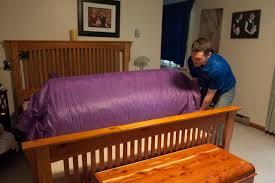 purple mattress review annie jane photographyannie jane photography