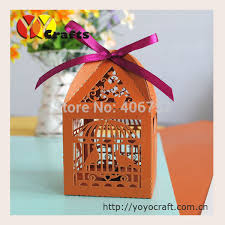sweet boxes for indian weddings aliexpress buy indian wedding sweet boxes for weddings fancy