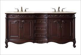 Overstock Bathroom Vanities Cabinets Bathroom Impressive Prepossessing Overstock Vanities Cabinets With
