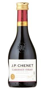 unique shaped wine bottles liquors beverages wine wine j p chenet cabernet
