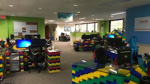 cool offices miles technologies philadelphia business journal