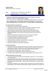 resume format pdf for engineering freshers download chrome clprocess controls engineer government military sle engineering