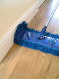 The Best Mop For Laminate Floors Home Valet Pro Floor Duster Amazon Co Uk Kitchen U0026 Home