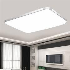 motion sensor light not working ceiling fan remote control not working utilitech outlets wireless