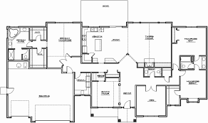 3500 square foot house plans 3500 sq ft house plans inspirational square foot house plans home