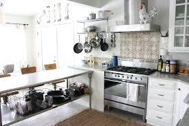 Magnetic Backsplash Tiles Home Design Inspirations - Magnetic backsplash