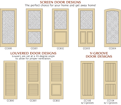 Louvered Doors Interior Screen Doors Louvered Doors V Groove Doors Ny Nj Ct Ma Ri Nh