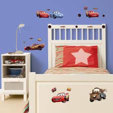 Wallpaper Borders For Kids Bedroom Borders 2017 Grasscloth Wallpaper