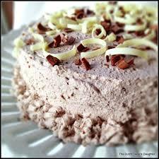 pinterest u0027teki 25 u0027den fazla en iyi chocolate tres leches cake