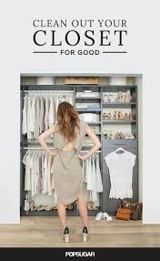 pleasing how to clean out your closet yahoo roselawnlutheran