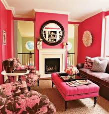 Red Floral Sofa by Living Room Ideas Pink Living Room Ideas Chic Simple And Formal