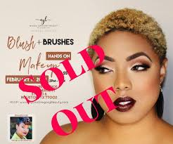 makeup schools in houston nyoka gregory beauty makeup service menu