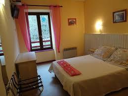 la chambre des 駱oux le dristan德伊斯坦酒店预订 le dristan德伊斯坦酒店优惠价格 booking