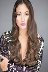 updos for long hair one length hair styles for long hair shoulder length hair styles