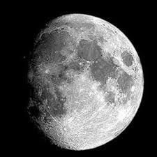 waxing gibbous moon definition meaning pictures and phase info