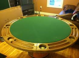 round poker table with dining top table top thrift round poker table top plans round poker table top