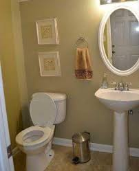 bathroom colors ideas pictures smart small bathroom designs android apps on play