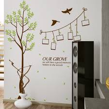 100 bird wallpaper home decor and individually designed