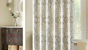 kitchen curtain designs bed bath n beyond kitchen curtains curtain ideas