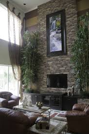 Stone Wall Living Room by 30 Best Stone Walls Images On Pinterest Architecture Stone And Home