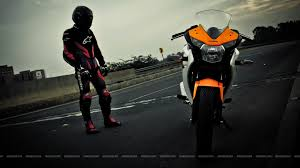 cvr motorcycle honda cbr 150r hd wallpapers