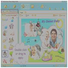 birthday invitation card maker online free images invitation