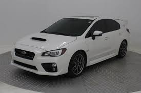 subaru wrx hatch subaru wrx in colorado for sale used cars on buysellsearch