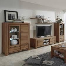 Schrankwand Wohnzimmer Modern Funvit Com Wohnzimmer Schrankwände