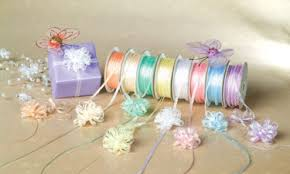 pull bows wholesale pull bows specialty ribbons creative ideas wholesale