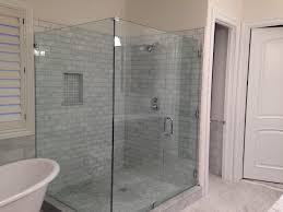 bathrooms design granite bathroom countertops verona remodel las