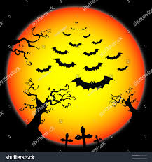 free halloween flyer background scary template free scary ppt templates scary halloween pumpkin